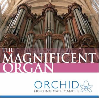 organ_cd_cover